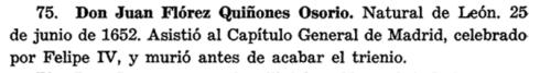Revista Hidalguía número 34. Año 1959