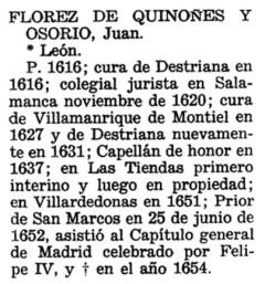 Revista Hidalguía número 137. Año 1976