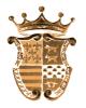Escudo